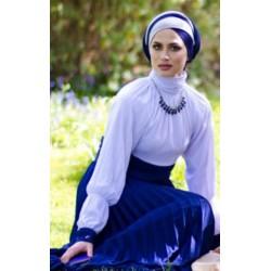 Royal Victorian Pearl