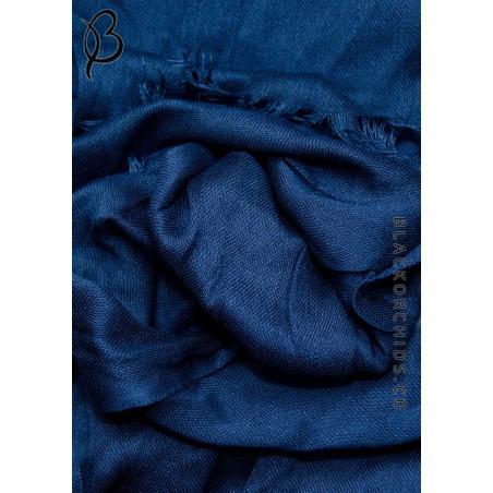 The Sheen Collection- Ocean Blue