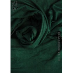Maxi Jersey Collection- Forest Green