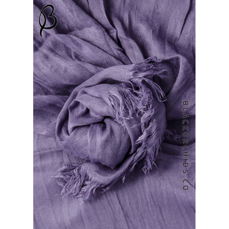 The Sheen Collection - Lilac